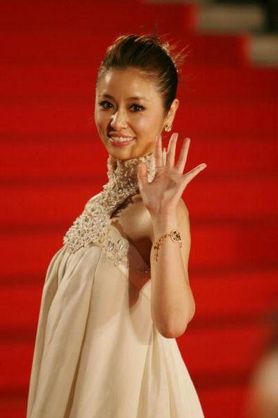Синьжу Линь