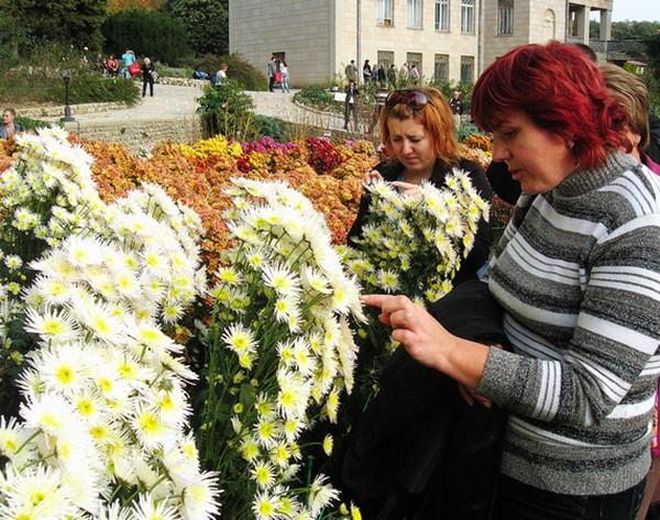 Фото: Алла Лавриненко/The Epoch Times Украина
