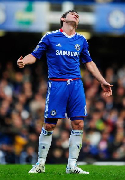 Челси - Астон Вилла Фото: Jamie McDonald /Getty Images Sport