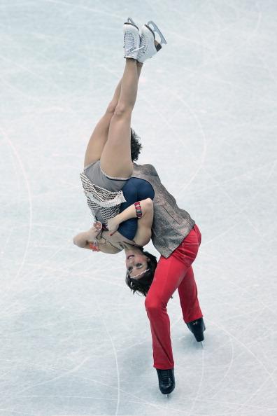 Фото: Julian Finney/Getty Images Sport