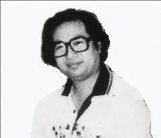 Чжу Юйфу. Фото з epochtimes.com