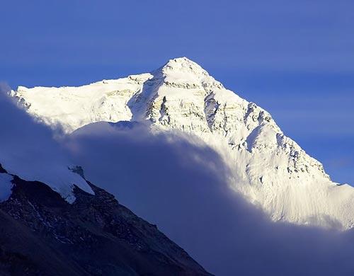 Чарующие горы Тибета. фото с сайта centre.smr.ru