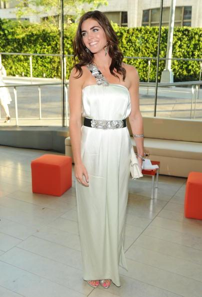 Зіркове вбрання на кіновинагороди MTV Movie Awards 2010 років. Фото: Jason Merritt/getty Images