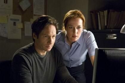 Кадр из фильма. Фото с сайта kinokadr.ru