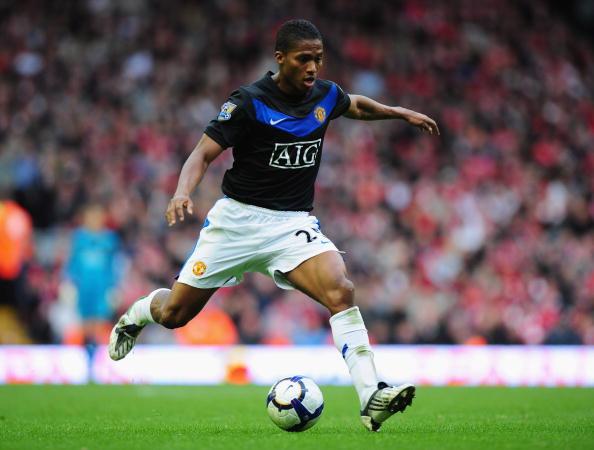 «Ліверпуль» - «Манчестер Юнайтед» фото: Clive Mason,Michael Regan /Getty Images Sport