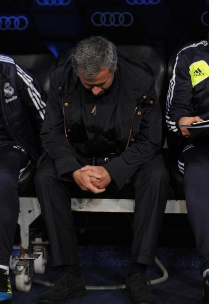 Реал — Еспаньол Фото: Gonzalo Arroyo Moreno, Denis Doyle /Getty Images Sport