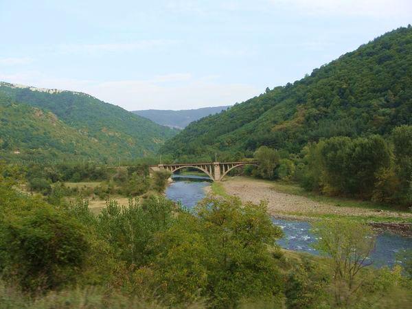 Болгария. Фото: Великая Эпоха