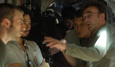 Кадр из фильма. Фото: kinokadr.ru