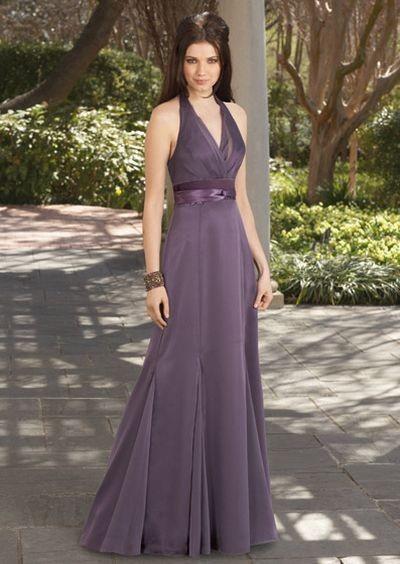 Вечірня сукня від watters 2008.Фото з efu.com.cn