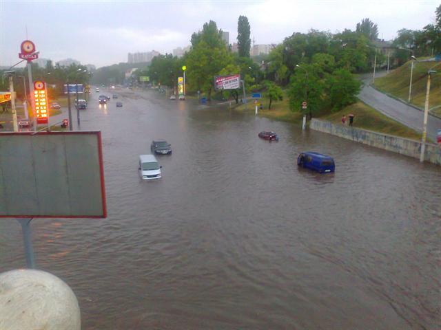 Автовокзал. Фото: vk.com/taki_da_odessa