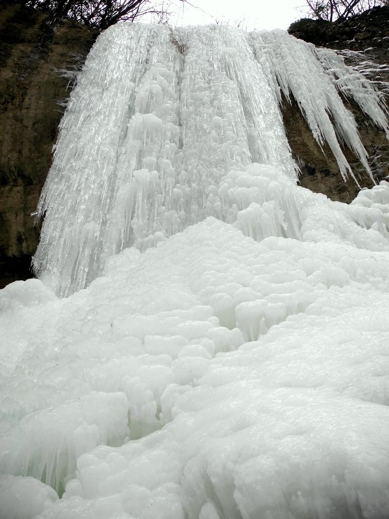 Подорож до водоспаду Суаткан. Фото: Алла Лавриненко/The Epoch Times Україна