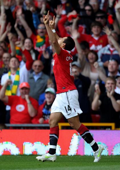«Манчестер Юнайтед» - «Челси»Фото: Alex Livesey /Getty Images Sport