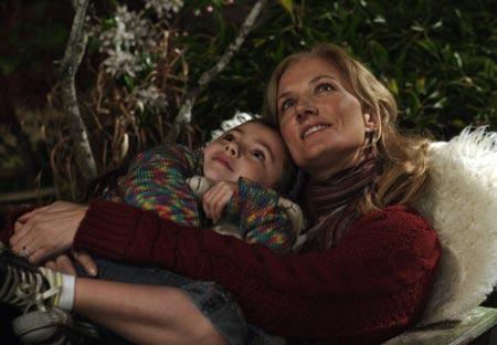 Кадр из фильма. Фото: kinodrive.com