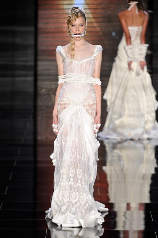 Бразильський тиждень моди представив літні колекції. Фото: modedimitri.wordpress.com