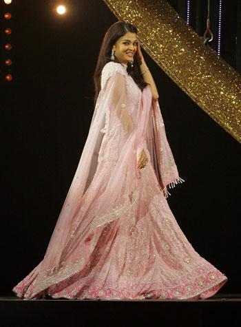 Айшварайи Рай/Aishwarya Rai. Фото: Christopher Furlong/Getty Images