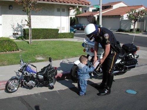 Мир глазами детей. Фото с secretchina.com