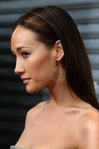 Мэгги Кью / Maggie Q Фото: Getty Images