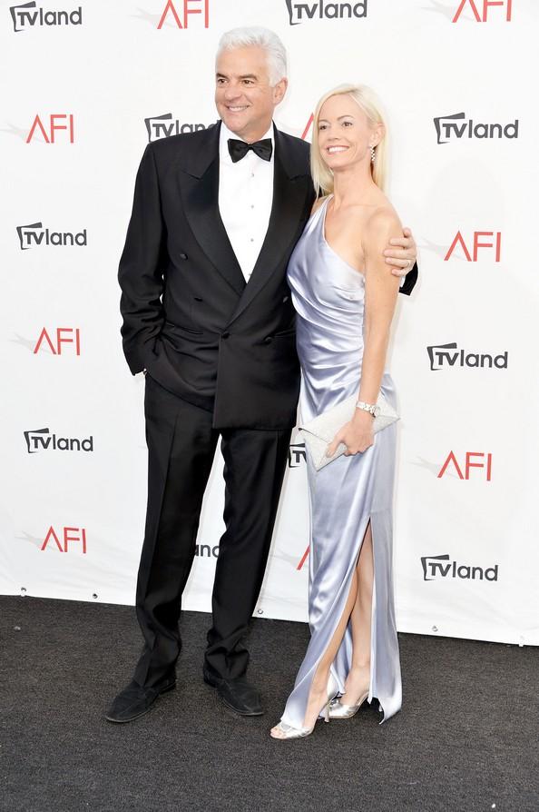 Зірки на 40-й церемонії AFI Life Achievement Award. Фото: Alberto E. Rodriguez/Getty Images
