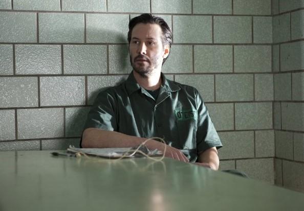 Кадр с фильма «Криминальная фишка от Генри»