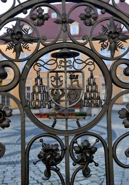 Види Вроцлава, міста Євро-2012. Фото: Claudio Villa/Getty Images