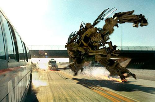 Фото: transformersfilm.ru