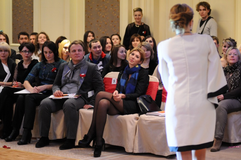 Всеукраинский свадебный фестиваль «Angel Fest». Фото: Владимир Бородин/The Epoch Times Украина