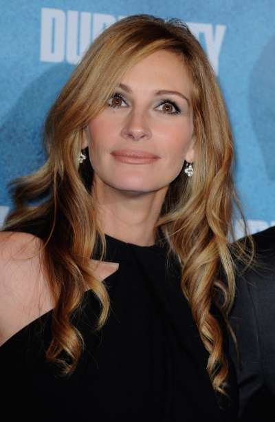 Джулия Робертс / Julia Roberts Фото: Getty Images