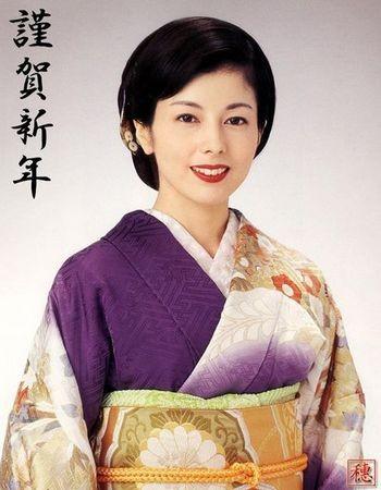 Кимоно – внутреннее изящество древних. Фото с secretchina.com