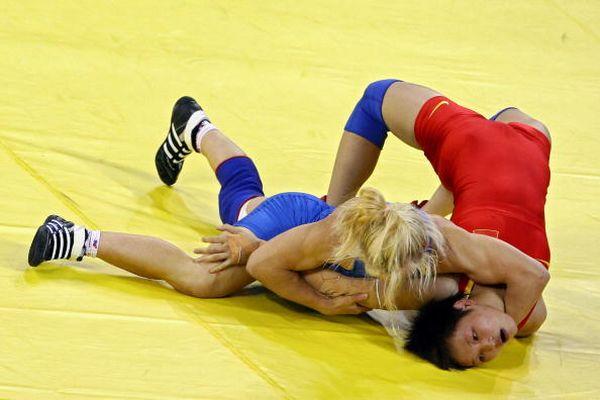 Фото: TOSHIFUMI KITAMURA,Jeff Gross,ATTILA KISBENEDEK/Getty Images/AFP