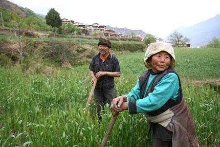 Перерыв на поле. Фото: China photos/ Getty image