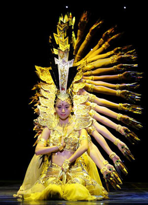 Фото: Chung Sung-Jun/Getty Images