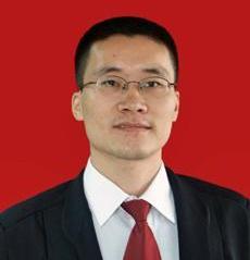 Адвокат Тан Цзіньлін. Фото: boxun.com