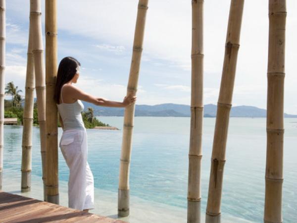 Багато туристів знову і знову повертаються до Таїланду. Фото: Buena Vista Images / Getty Images