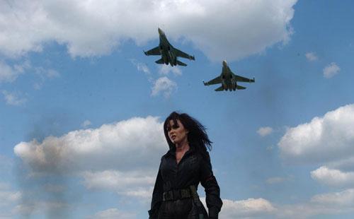 Кадр из фильма. Фото: kinopoisk.ru