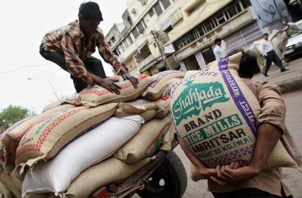 Реалии жизни Индии. Фото: Getty Images