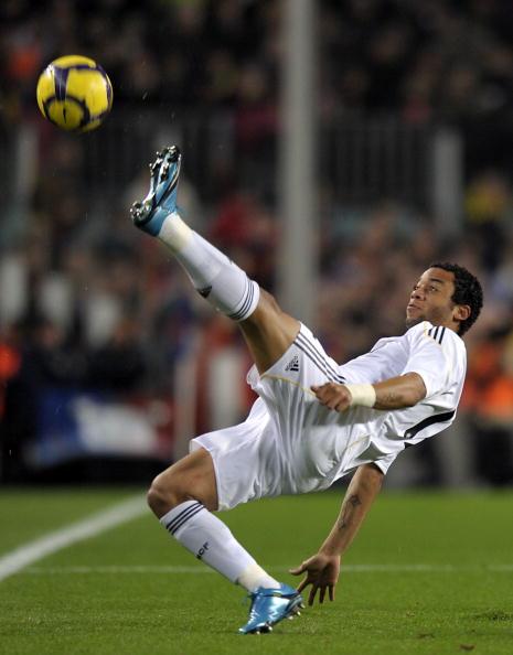 Барселона - Реал фото:Jasper Juinen,PIERRE-PHILIPPE /Getty Images Sport