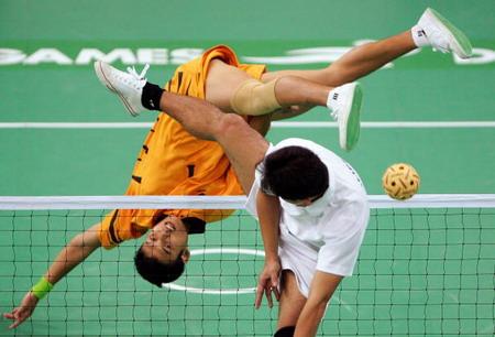 Фото:TOSHIFUMI KITAMURA/AFP/Getty Images
