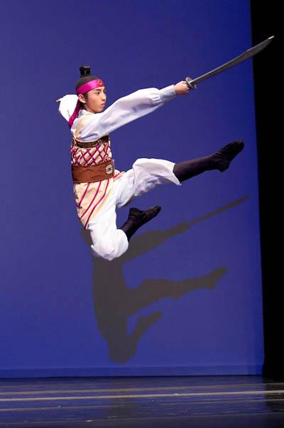 Фото с minghui.ca