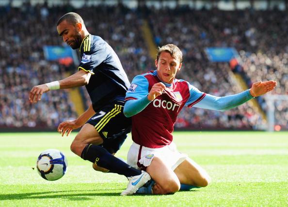Астон Вілла - Челсі фото:Darren Walsh,Michael Regan /Getty Images Sport