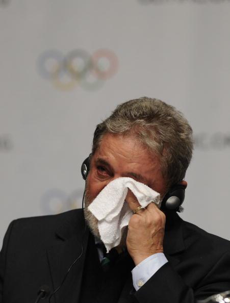 фото: FRANCK FIFE,Pool /Getty Images Sport