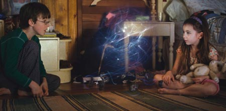 Кадр з фільму. Фото: kinodrive.com