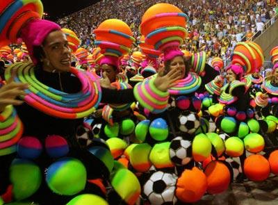 фото: ANTONIO SCORZA/AFP/Getty Images