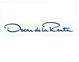 Оскара де ла Рента