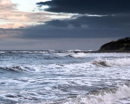 Виды Шотландии (Scotland). Фото: fotoart.org.ua