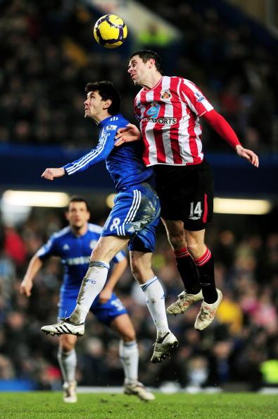Челси — Сандерленд фото:Darren Walsh /Getty Images Sport