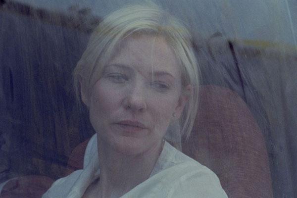 Кадр з фільму Вавілон» / Babel. Фото: kinokadr.ru