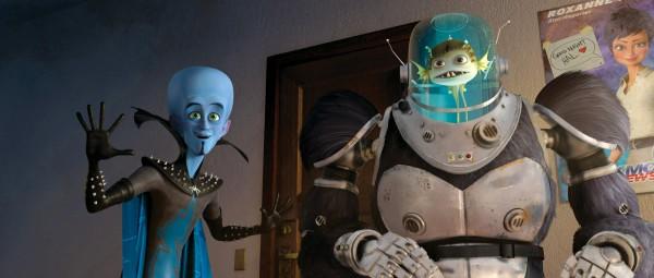 Фото: DreamWorks