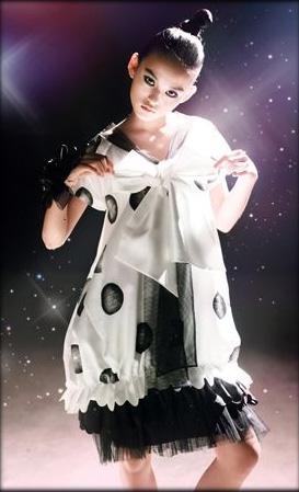 Фото с efu.com.cn