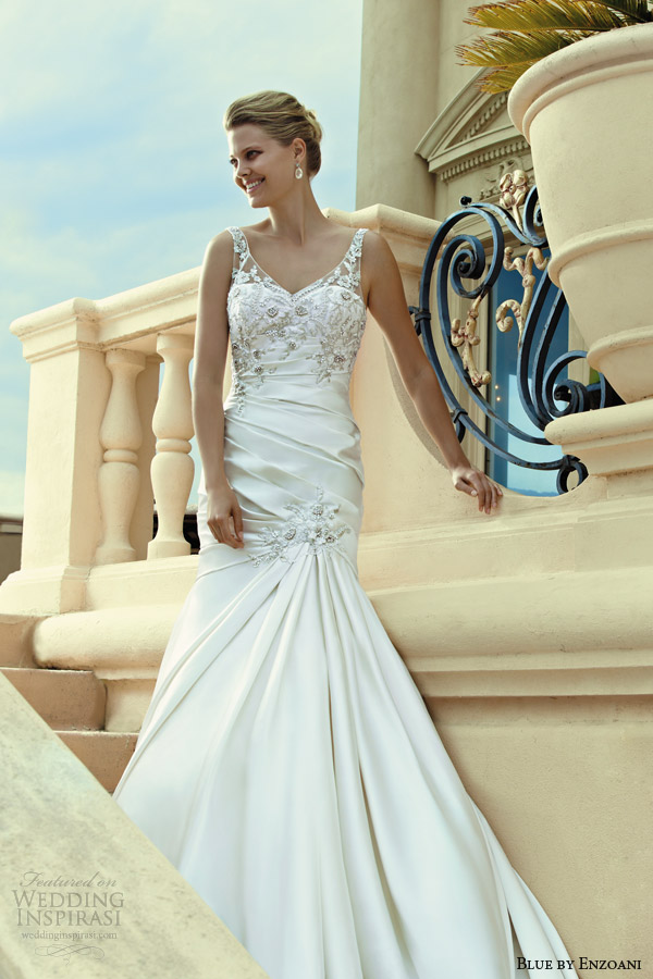 Фото: weddinginspirasi.com