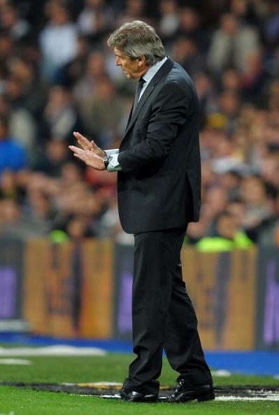 Реал – Алькоркон фото:Jasper Juinen,Elisa Estrada /Getty Images Sport